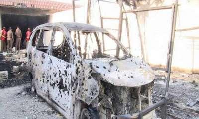 latest-news-terrorist-attack-in-saudi-arabia