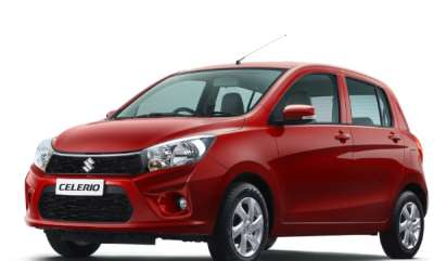 auto-maruti-suzuki-celerio-facelift-launched-at-rs-415-lakh