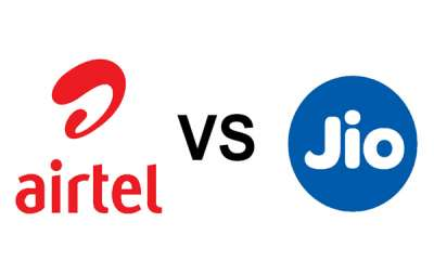 tech-news-jio-the-biggest-4g-network-in-india-but-airtel-is-the-fastest-opensignal