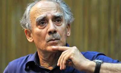 latest-news-supporting-narendra-modi-was-a-mistake-says-arun-shourie