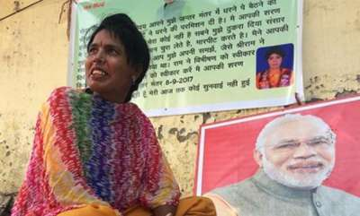 latest-news-a-month-now-at-jantar-mantar-to-marry-pm-modi