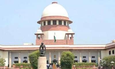 latest-news-nia-in-hadiya-case