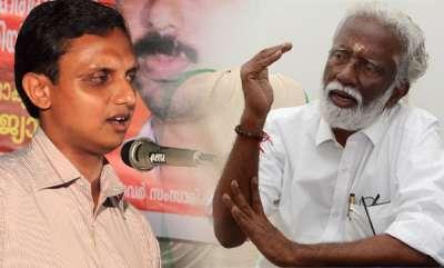 latest-news-muhammad-riyas-responds-to-kummanam-rajashekarans-statement-about-cheguera