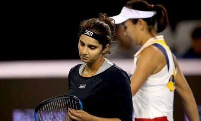 sports-news-chinese-open-tennis-tournament-sania-mirza-team-out