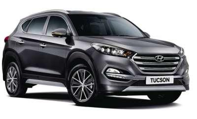 auto-hyundai-tucson-4wd-launched
