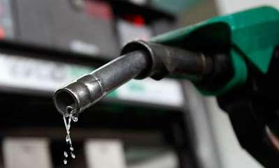 latest-news-pertol-pump-strike