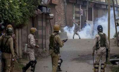 latest-news-plastic-bullets-to-kashmir-to-reduce-usage-of-pellets
