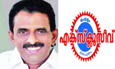 keralam-uzhavoor-vijayans-death-case-against-ncp-leader