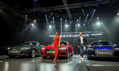 auto-audi-india-drives-in-the-a5-range-starting-at-rs-5402-lakh