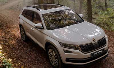 auto-skoda-unveils-new-kodiaq-suv-at-rs-3449-lakh