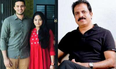 rosy-news-wealthy-kerala-investor-porinju-veliyath-shows-the-way-holds-simple-wedding-for-son