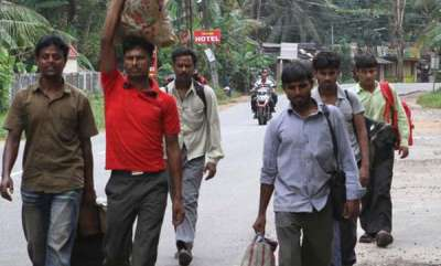 latest-news-fake-news-on-non-keralaite-labours-return-from-kerala