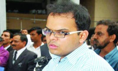 india-amit-shahs-son-jay-shah-to-sue-the-wire-for-100-cr-over-defamatory-story