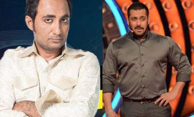 latest-news-zubair-khan-files-police-complaint-against-host-salman-khan