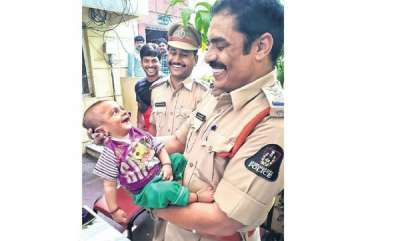 latest-news-inspector-sanjay-kumar-rescued-this-child-who-was-kidnapped