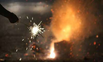 latest-news-fire-cracks-wont-be-sold-in-diwali-in-delhi-says-sc