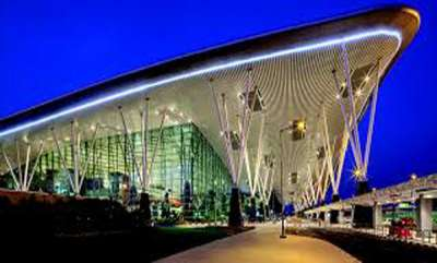 latest-news-bengaluru-to-be-first-aadhaar-enabled-airport