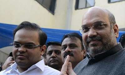 latest-news-amit-shahs-son-files-defamatory-suit-against-news-of-revenue-spike-of-his-firm