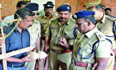 crime-narath-weapon-case-one-more-held-by-nia