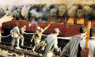 mangalam-special-godra-train-burning-incident-as-it-happened