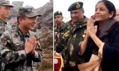 latest-news-china-goes-gaga-over-nirmalas-namaste-to-pla-soldiers-on-lac