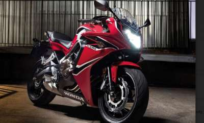 auto-bookings-open-for-new-honda-cbr650f