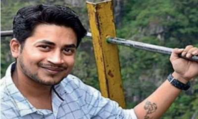 crime-bengaluru-techie-on-way-to-meet-girlfriend-is-stabbed-to-death