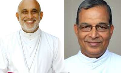 latest-news-syro-malabar-church-two-new-discoes-of-hosur-and-shamshabad-announced