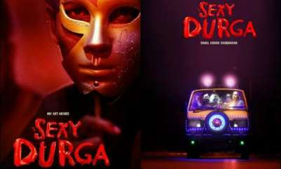 latest-news-censor-board-insists-renaming-of-sexy-durga