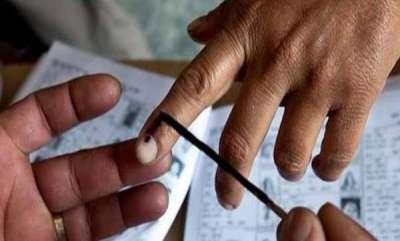 kerala-polling-begins-in-vengara-by-elections