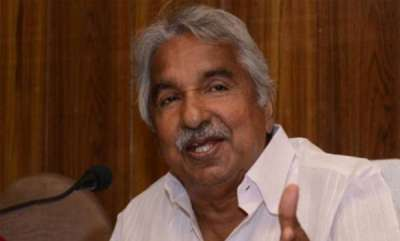 latest-news-solar-case-oomman-chandi