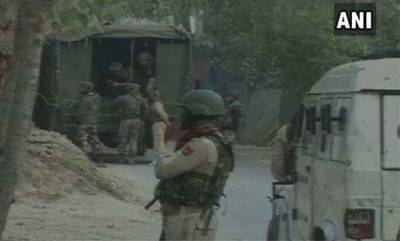 india-2-iaf-personnel-killed-in-gunfight-with-militants-in-kashmir