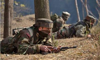 latest-news-jammu-kashmir-attack