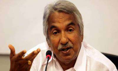 latest-news-oommen-chandy-on-solar-scam-action