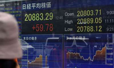 stock-japans-stock-market-follows-new-york-to-two-year-high