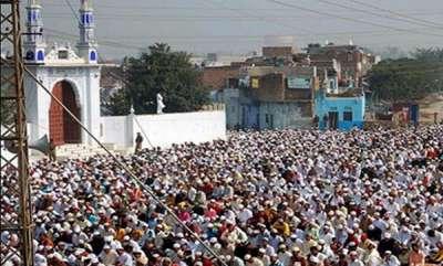 crime-200-muslims-flee-rajasthan-village-after-singer-allegedly-killed