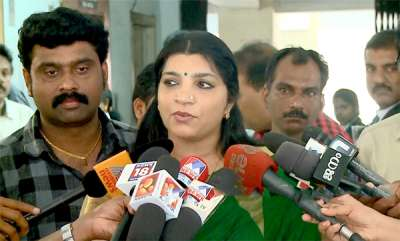 latest-news-saritha-s-nairs-response-in-solar-case-new-action