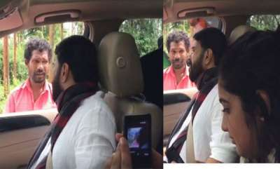 latest-news-mammootty-fan-wayanad-video