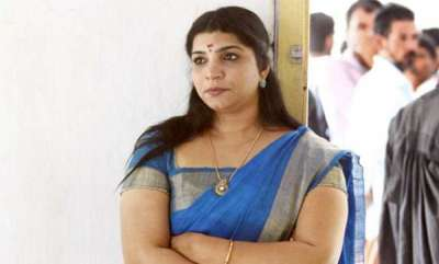 latest-news-saritha-s-nair-against-oommen-chandy