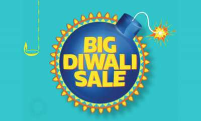 tech-news-flipkart-big-diwali-sale-2017-dates-revealed-offers-and-deals-previewed