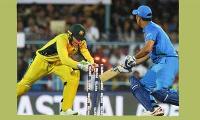 sports-news-mahendra-singh-dhonis-masterpiece-took-australia-nicely