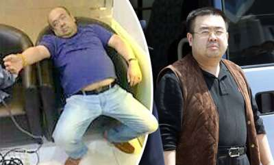 latest-news-kim-jong-nam-was-carrying-100k-in-cash-when-he-was-murdered