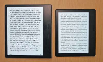 tech-news-bigger-screen-and-a-bunch-of-new-perks-including-water-resistance-and-audio-book-support-amazon-kindle-oasis