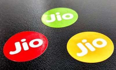 mobile-reliance-jio-launches-new-diwali-offer-full-cashback-on-every-rs-399-recharge-store-and-use-later