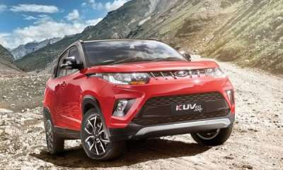 auto-electric-mahindra-kuv100-coming-in-2018