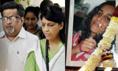 latest-news-aarushi-murder-case-talwars-did-not-kill-daughter