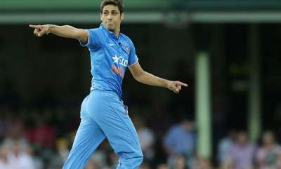 latest-news-decision-my-own-wanted-to-retire-in-hometown-ashish-nehra