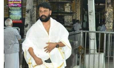 latest-news-dileep-in-guruvayoor-temple