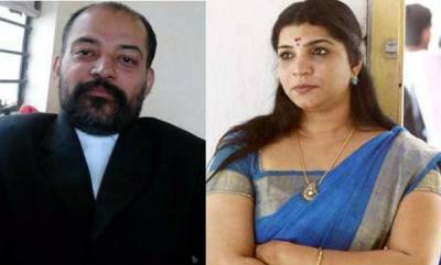 latest-news-we-stand-by-rape-allegation-counsel-of-saritha-s-nair