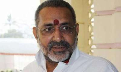 latest-news-hate-speech-against-kerala-by-union-minister-giriraj-singh
